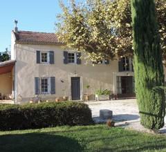 Chateaurenard: Ferienhaus / Villa - Chateaurenard 1