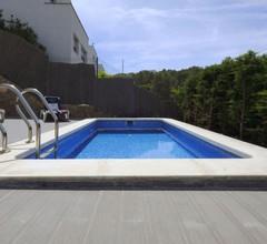 Villa Mont Rodó mit Pool und privatem Garten - Pet Friendly by GLOBALSITGES 2