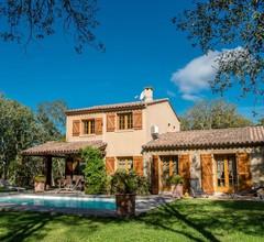 Haus A Leccia ***** privater Pool Park von 15 Hektar 5 Minuten PORTICCIO 2
