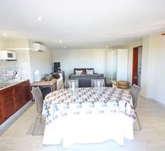 Meerblick-Apartment in Port de Soller, wenige Minuten vom Meer entfernt 1