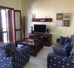 Apartamento en Casco Histórico 2