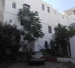 Riad Dar Khatib 2