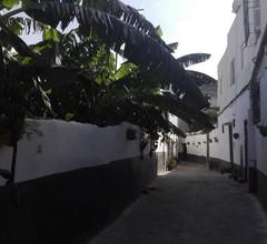 Riad Dar Khatib 1