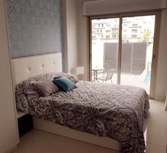 Neue Luxusvilla - In der Nähe von Strand, Restaurants und Einkaufszentrum! 2