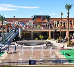 Neue Luxusvilla - In der Nähe von Strand, Restaurants und Einkaufszentrum! 1