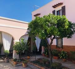 Il Granaio - luxuriöses privates Doppelzimmer IUN P1027 1