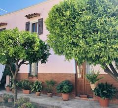 Il Granaio - luxuriöses privates Doppelzimmer IUN P1027 2