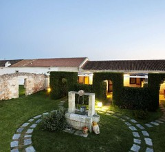 Masseria Costarella.it - Superior - LA TORRE 2