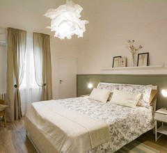WePuglia - Casa Francesca 2