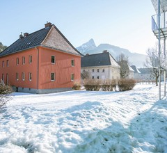 Erzberg Alpin Resort by Alps Residence 2