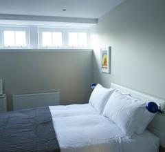 Schönes geräumiges 2 Schlafzimmer Mews Cottage, Glasgow 1