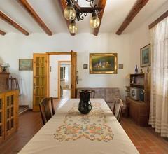 1127 Villa Marù 1