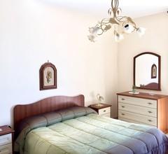 Schöne Wohnung mit herrlicher Aussicht 1