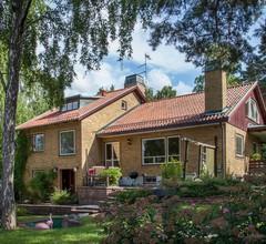 Einzigartige Retro-Villa in Stockholm, in der Natur, fair, Södermalm und der Stadt 1