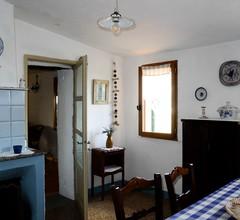 Renoviertes und schön eingerichtetes komfortables mittelalterliches Haus 1
