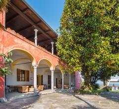 Villa Stresa - Zwei Schlafzimmer 2