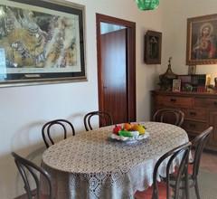Casetta nel verde vicino al centro di Perugia! 1