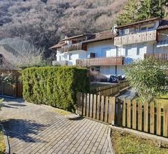 Casa Mia 1