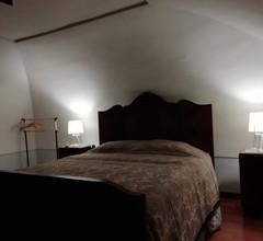 """""""La casa di Marcello"""" - schöne Wohnung 1"""