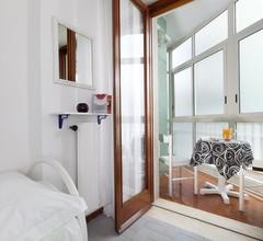 Angiolina Apartments 1