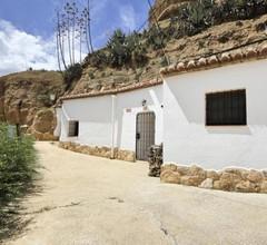 Cueva Solano 2