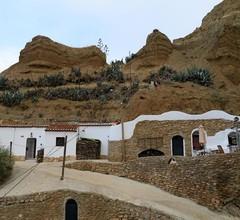 Cueva Solano 1
