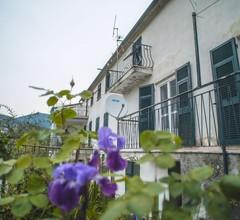 AUNTIE EVELYN'S HOME - Appartamento, Giardino&BBQ 2