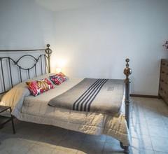 AUNTIE EVELYN'S HOME - Appartamento, Giardino&BBQ 1