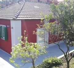 Villa Labruto - Erdzimmer mit privatem Garten, Innenhof und Parkplatz 1