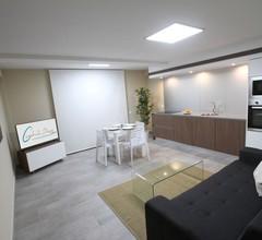 Apartamentos Cambrils Playa Spa 2