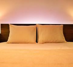 Ruhiges, familienfreundliches Apartment mit 2 Schlafzimmern im Condado De Alhama Golf Resort 1
