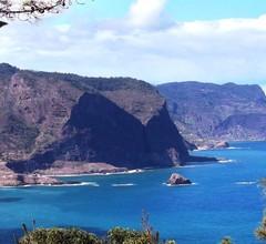 Der Club auf der Insel Madeira 1