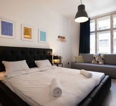 Design Apartment by Ruterra 2