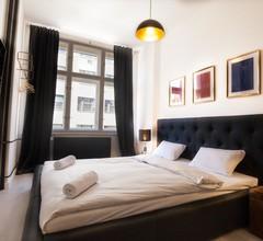 Design Apartment by Ruterra 1