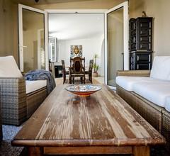 CC33-Comfortable apartment center of San Pedro 1
