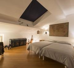 Garibaldi Apartment - Paolo Sarpi 8 1