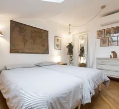 Garibaldi Apartment - Paolo Sarpi 8 2