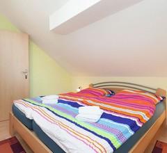 Traumhaftes Apartment im Frauenwald in Waldnähe 1
