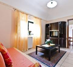 Ferienhaus / Villa - Giarre 1