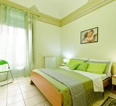 Ferienhaus / Villa - Giarre 2