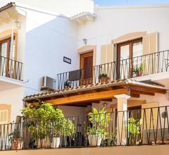 Wunderschöne Penthouse im Zentrum vom Cala Millor nach 50 Meter vom Strand 2