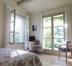 Le petit oiseau - Für einen romantischen Urlaub in der Provence! 1
