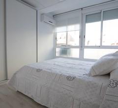 Apartamento Murcia 1
