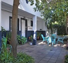Casa Albéitar, Parkplatz, Wifi, Ronda 1