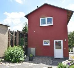 Modernes Ferienhaus in Gustow an der Ostsee 1