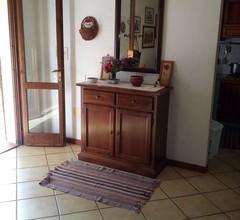 Ferienhaus / Villa - Maracalagonis 1
