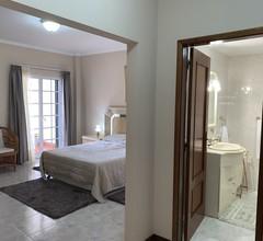 Fünf-Sterne-Apartment mit fantastischem Blick über Madeira Südküste 1