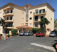 Fünf-Sterne-Apartment mit fantastischem Blick über Madeira Südküste 2