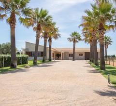 Ferienhaus mit Pool, Garten, Spielecke, nur 10min zum Strand, Sa Pobla, Mallorca 1