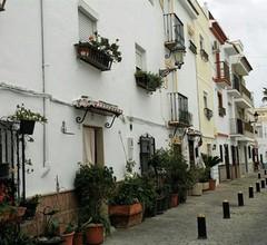Casa Sanlouey 1